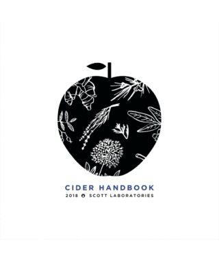 Cider Handbook