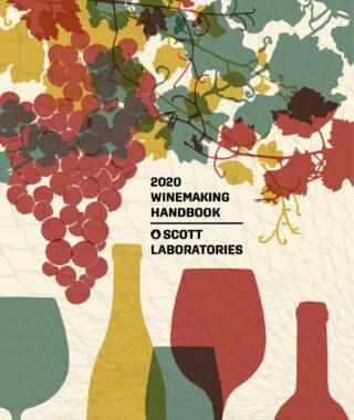 2020 Winemaking Handbook